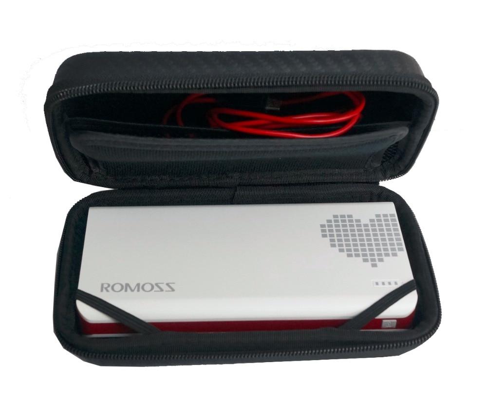 Купить с кэшбэком V-MOTA Portable package Carry case boxs For Nintendo 3DS Super Mario Black Edition/Nintendo Galaxy Style 3DS XL Console