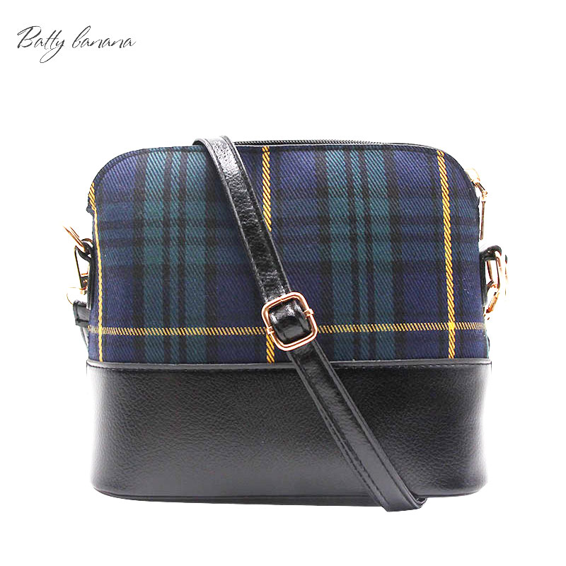 Women Shell Shoulder Bag Female Crossbody Women Messenger Bags Fashion Small Bag Females Lady Handbags Crossbody Bags For Women fashion handbags pu leather women shoulder bag mickey big ears shell sweet bow chains crossbody female mini small messenger bag