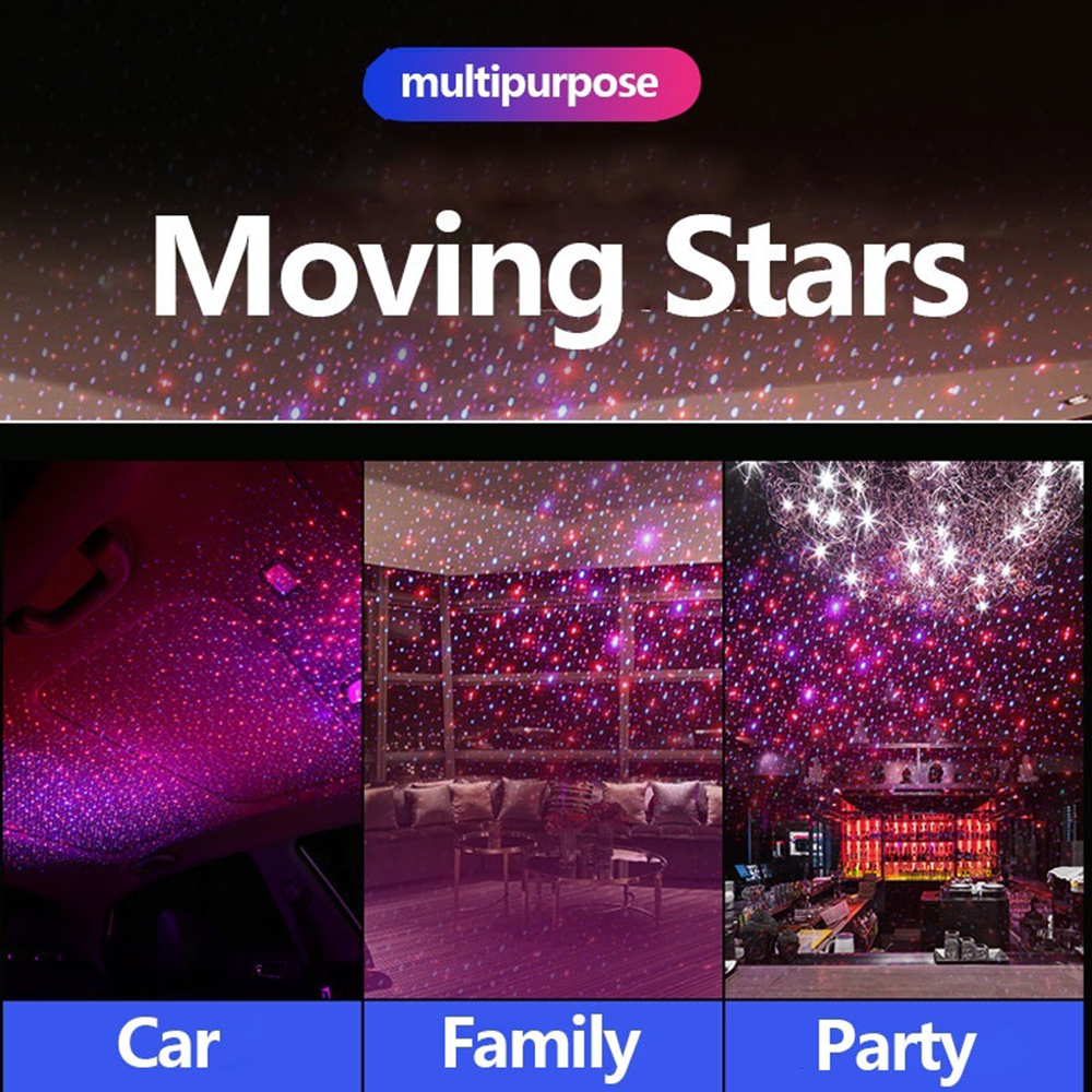 Car Atmosphere Ambient Star Light USB LED Voice remote Control Colorful Music Sound Lamp Christmas Interior Decorative Light Car Atmosphere Ambient Star Light USB LED Voice remote Control Colorful Music Sound Lamp Christmas Interior Decorative Light