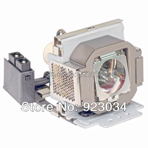 5J.J1Y01.001 Projector lamp with housing for SP830 180Days Warranty dt00581 lamp with housing for hitachi cp s210 s210f s210t s210w pj lc5 lc5w 180days warranty