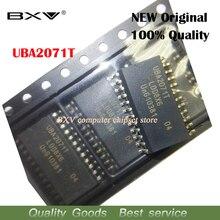 2pcs UBA2071T UBA2071AT UBA2071 SOP24