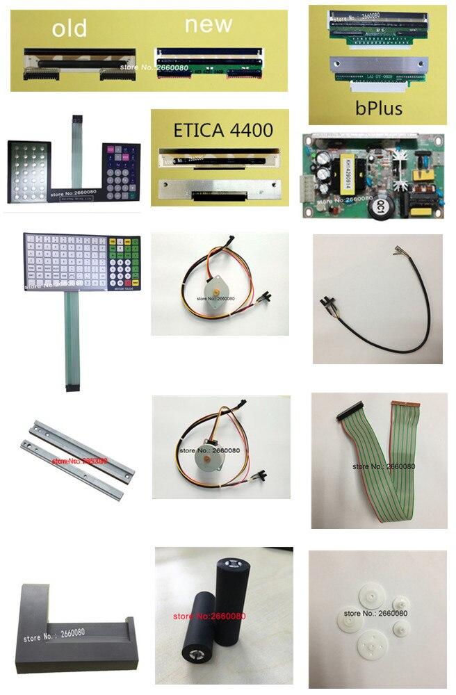 DIGI SM300 Печатный кабель для DIGI SM-300P печати этикеток весы Sm300P аксессуары