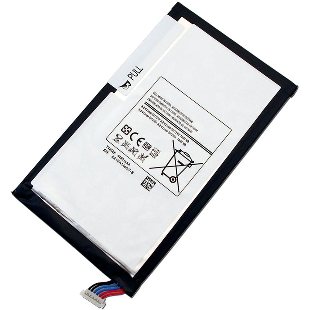 New T4450E Battery for Samsung Galaxy Tab 3 8.0 SM-T310 T3110  T315 T311