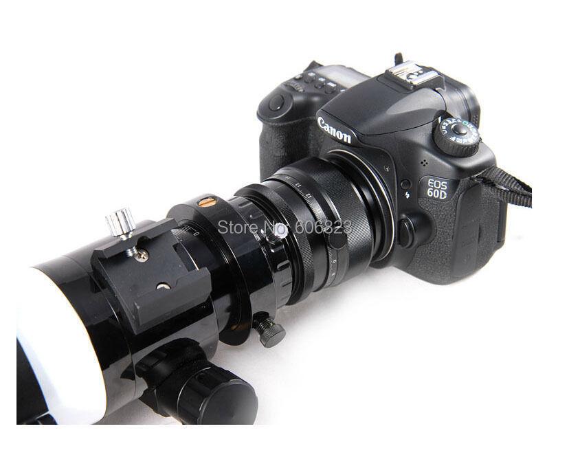 2 telescope Helical focuser 0.02mm scale w/ NIKON AI NI Ultrawide Photography монитор ultrawide