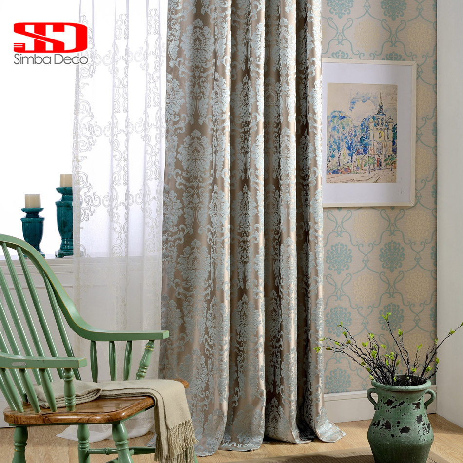 damask torahenfamilia and gold white great decoration com curtains house drapes