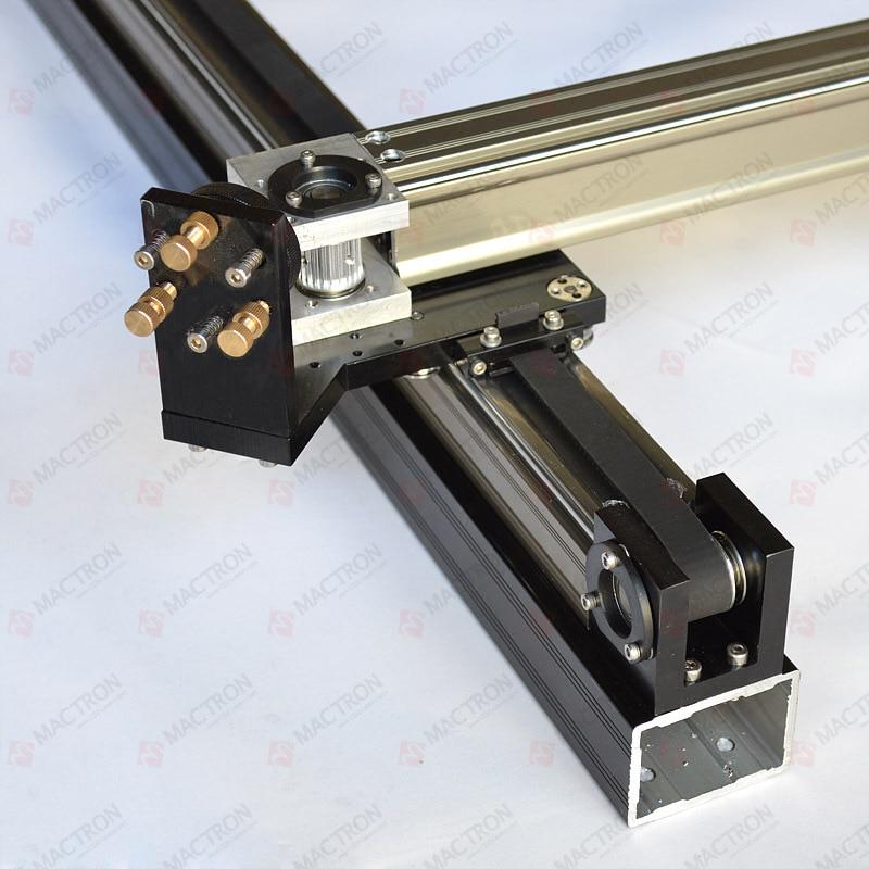 Kits de láser de cabezal único MT-6040 para máquina de corte por - Piezas para maquinas de carpinteria - foto 3