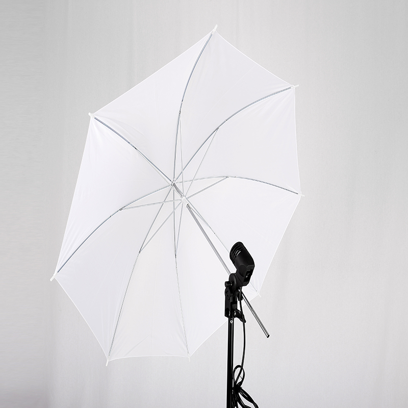 TRUMAGINE 1PC 33inch Photo Studio flash