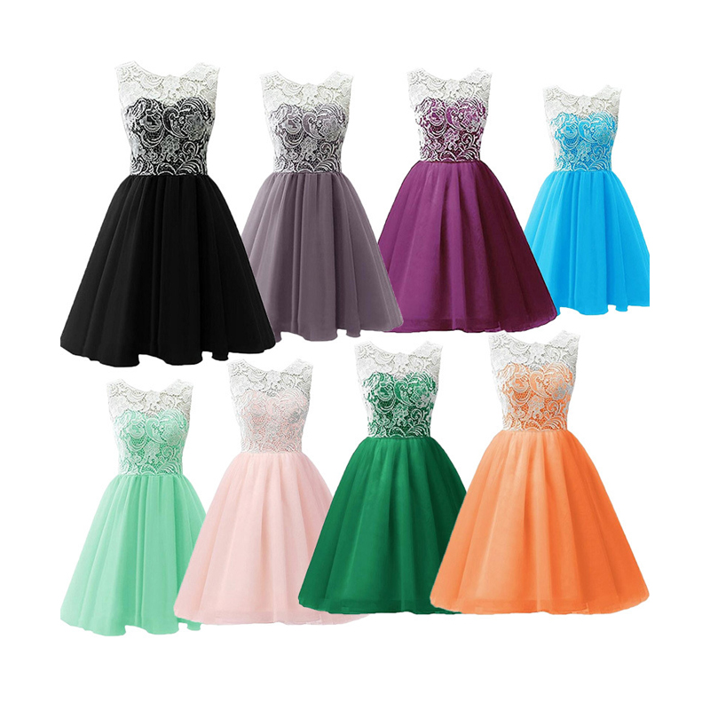 7T 14T Girl Dresses New Year Product Halloween font b Christmas b font Lace Bra Princess