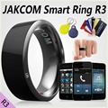 Jakcom Smart Ring R3 Hot Sale In Earphone Accessories As Headphone Parts Earphone Clip Headphone Earpads