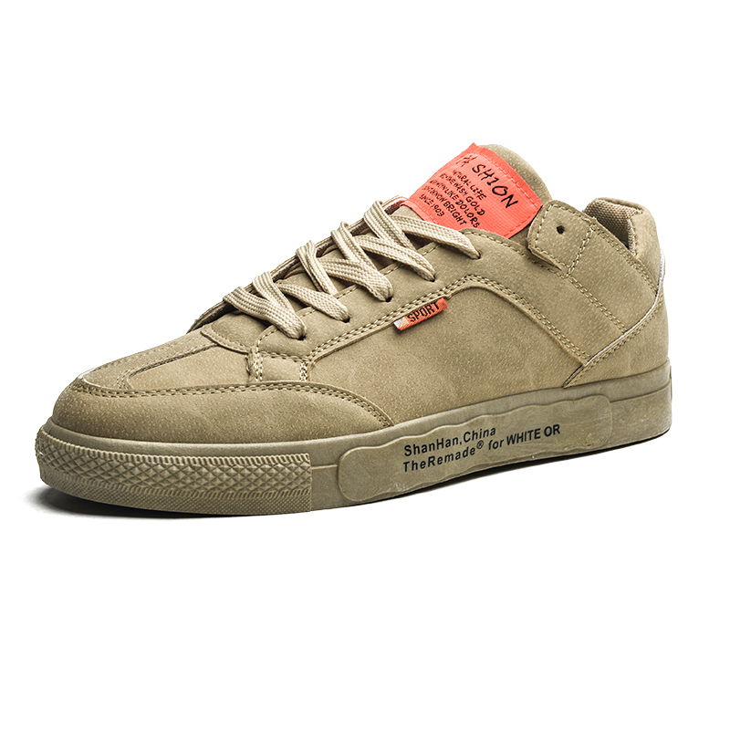 2019 Men Sneakers Lightweight Sneakers Mesh Breathable Sport Shoes Jogging Walking Athletics Skateboarding Shoes Zapatillas
