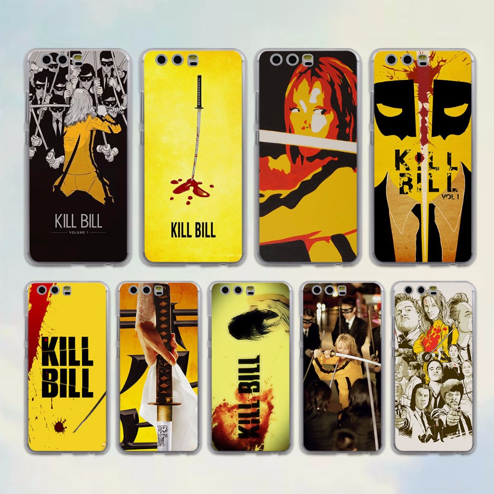 quentin-font-b-tarantino-b-font-kill-bill-style-clear-mobile-phone-case-cover-for-huawei-p10-p9-lite-p10-plus-p8-ascend-g7-g8-mate-9