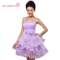 plus sizes short sweet 16 new beautiful sparkly homecoming dresses under 100 new arrival 2019 sexy cute dress ball gown H2806