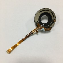 Repair Parts For Canon EF 100MM F/2.8 USM Lens Aperture Control Assy Power Diaphragm Unit YG2 0482 009