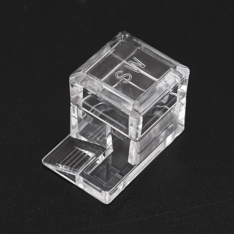 Square Design Water Feeding Area With Staircase For Ant Nest Ant Farm Acryl Or Insect Ant