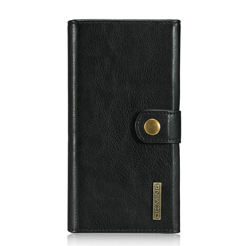 Capa iPhone 7 8 Plus ռետրո բնօրինակ կաշվե շքեղ - Բջջային հեռախոսի պարագաներ և պահեստամասեր - Լուսանկար 2