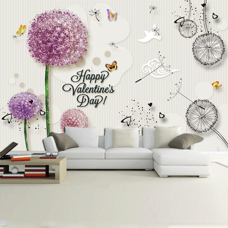 slaapkamer decoratie behang-koop goedkope slaapkamer decoratie, Deco ideeën