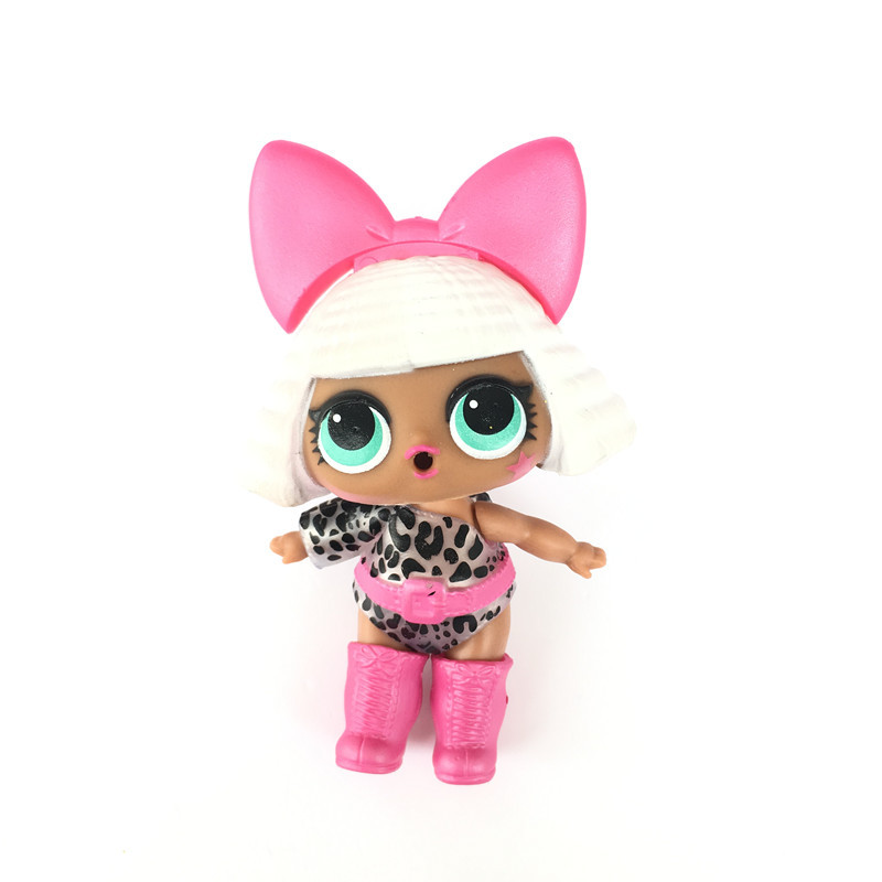 Figuras de Ação e Toy engraçado brinquedos 9 cm bola Tamanho : Tamanho Único