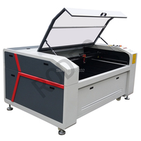 Best price granite stone laser engraving machine for wood,MDF,Acrylic,Leather