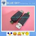 Новый USB к RS485 485 Поддержка Конвертер Адаптер Win7 XP Vista, Linux Mac OS WinCE5.0