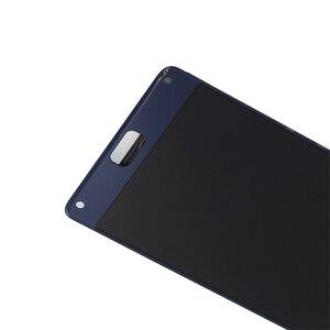 """Image 3 - 6,0 """"display für Elefon S8 LCD monitor und touch screen reparatur teile + werkzeuge für Elefon S8 mobile telefon"""