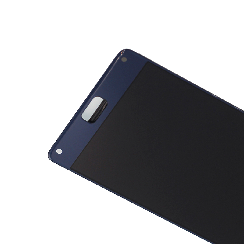 """Image 3 - 6.0"""" display for Elephone S8 LCD monitor and touch screen assembly repair parts + tools for Elephone S8 mobile phone-in Mobile Phone LCD Screens from Cellphones & Telecommunications"""