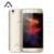 "Original UMI Diamond 4G LTE Teléfono Móvil 5 ""1280x720 HD MTK6753 Octa Core Android 6.0 SmartPhone 3 GB RAM 16 GB ROM 8.0MP GPS"