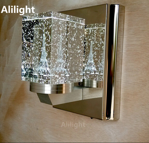 Bathroom Light Fixtures Crystal traditional bathroom lighting fixtures promotion-shop for