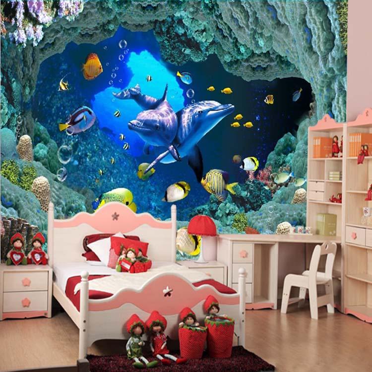 2014 sale wallpapers post free anime wallpaper bedroom living room