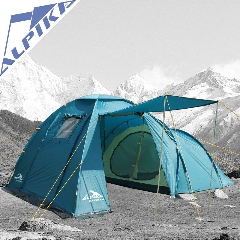 Plage camping tente achetez des lots petit prix plage camping tente en provenance de - Tente de plage ikea ...