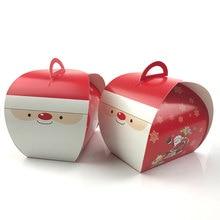 Buy Handbag Santa And Get Free Shipping On Aliexpress Com
