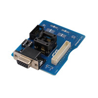 CGDI EEPROM & V8510 Adapter for CG PRO 9S12 Programmer
