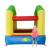 ENVÍO LIBRE de DHL Trampolín Inflable casa de Brinco Mini Castillo Hinchable Indoor Juguetes de Los Niños
