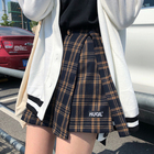 Casual Basic Fashion...