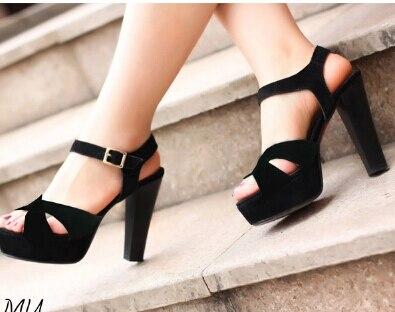 c71dd30285e v ritable cuir femmes chaussures sandales bout ou