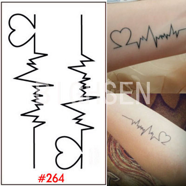 Plantillas Para Tatuajes Temporales Bogota Tatuajes