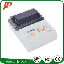 58mm bluetooth printer thermal printer thermal receipt printer bluetooth android mini 58mm thermal bluetooth printer