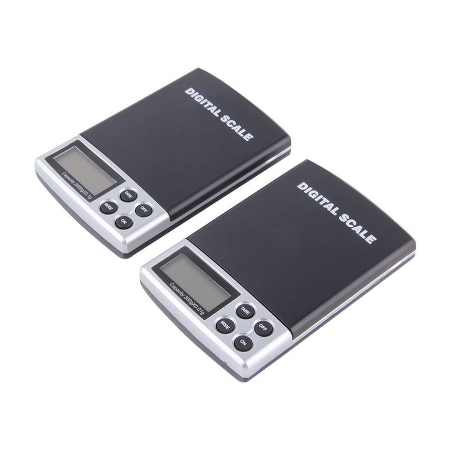 Electronic balance digital scale gram mini lcd scale gram for Balanza cocina 0 1 g