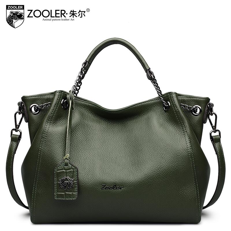 free delivery  Cow Leather  Messenger bag  new shoulder Messenger bag Casual lar