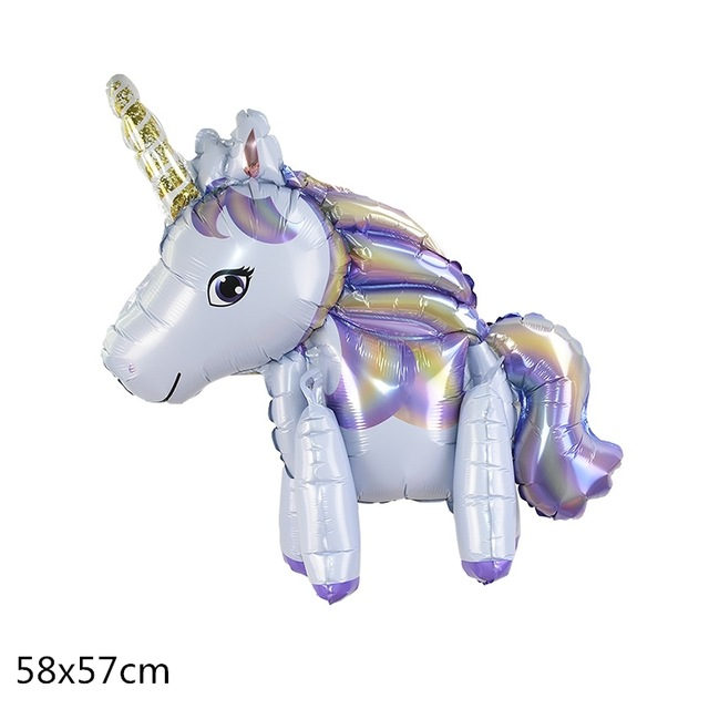 1Pcs-Giant-Unicorn-Balloons-Inflatable-Rainbow-Animal-Balloon-Kids-Baby-Shower-Toys-Unicorn-Birthday-Party-Decoration.jpg_640x640 (3)