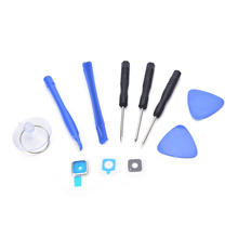 1PC Back Rear Camera Glass Lens Cover Replacement Compatible Model:for