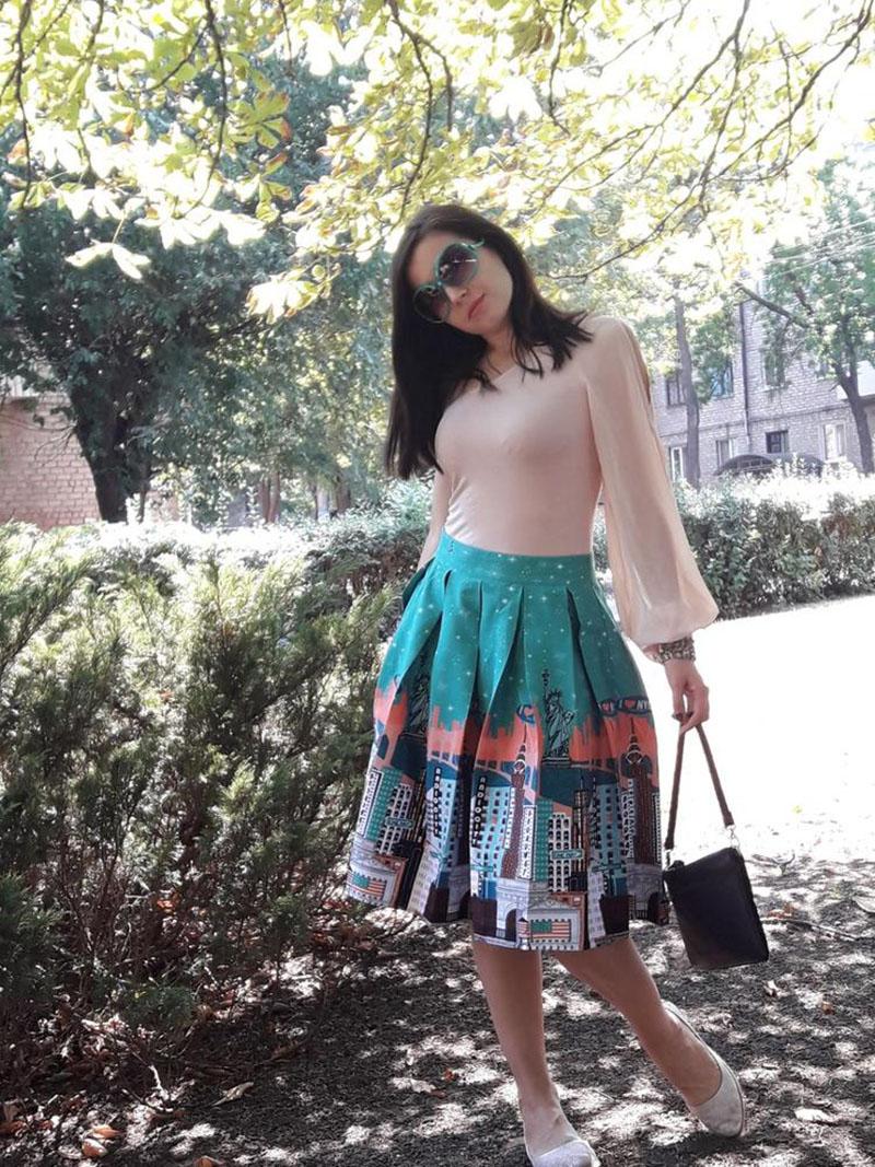 Kostlish-Retro-Print-Flower-Summer-Skirts-Womens-2017-High-Waist-Vintage-Skirt-Elegant-A-Line-Midi-Women-Skirt-Plus-Size-XXL-(64)_02