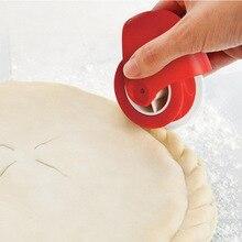 Спагетти лапши производитель решетки роллер-Докер тесто резак инструмент кухня помощник DIY Тесто режущие инструменты