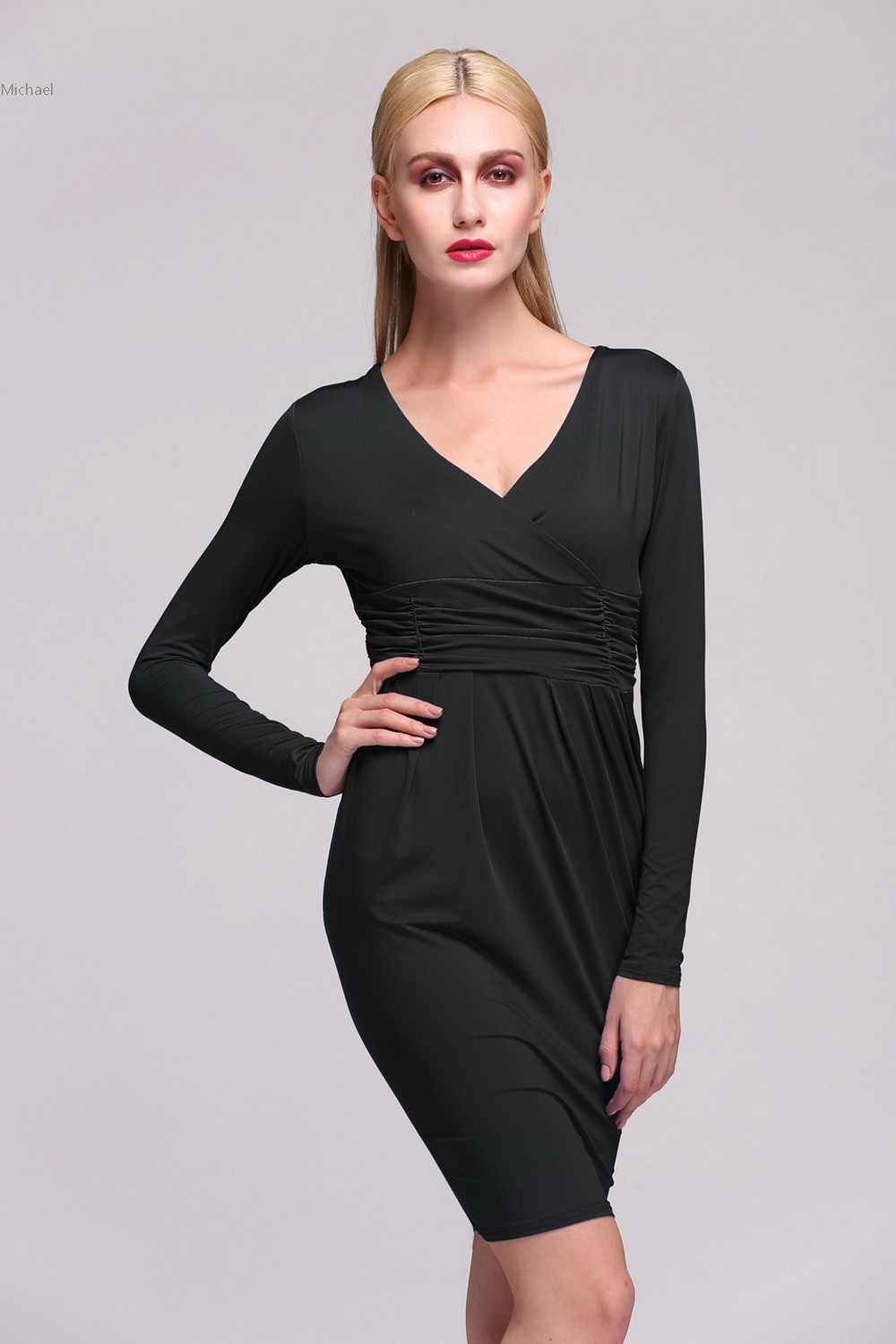 Online Get Cheap Stylish Ladies Clothes -Aliexpress.com   Alibaba ...