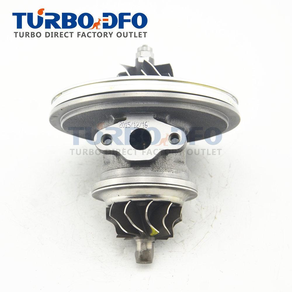 53039880048 turbo parts turbo cartridge core KKK K03 For Mitsubishi Carisma /Space Star 1.9 DI-D F8Q/F9Q 75 KW 102 HP 1999- free ship turbo k03 29 53039700029 53039880029 058145703j n058145703c for audi a4 a6 vw passat 1 8t amg awm atw aug bfb aeb 1 8l