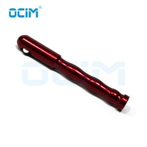 Image 5 - Сварочная ручка Tig, держатель стержня для подачи пальцев, наполнительная проволочная ручка