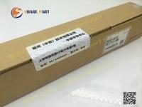 1X original OPC drum for Ricoh AF1022 AF1015 B039 9510 AF1015 1018 2015 2018 1022 1027 2022 2027 MP2810 MP2510 3350