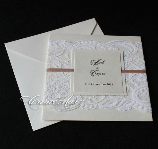 Buy Printable Invitations