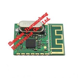 MD7105-SY/Ультра недорогой 2, 4G беспроводной модуль/A7105 NRF24L01 модуль