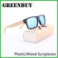 Rose Gold Mirror Sunglasses Oversized Retro Sunglasses Women Sport Sunglass Brand Men Sun Glasses Okly Medusa GB1005