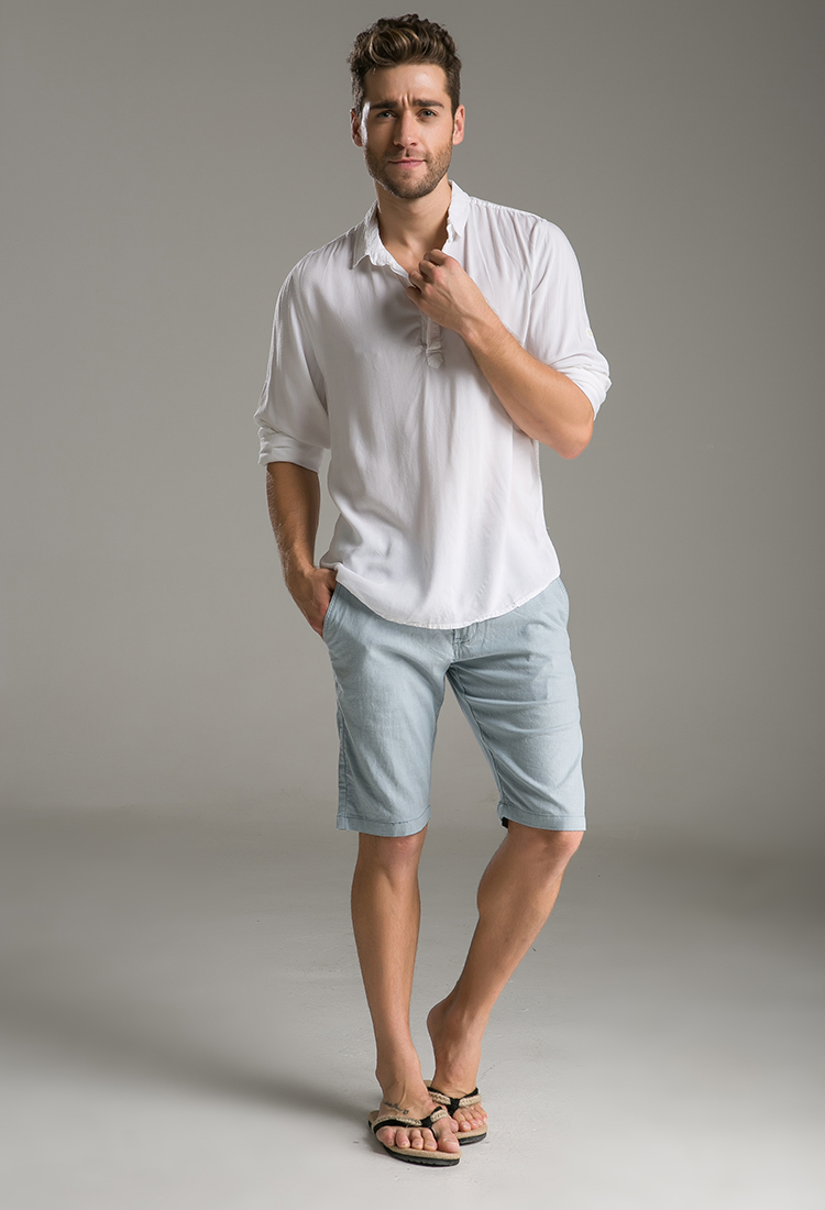 mens casual fashion summer 2014 wwwpixsharkcom